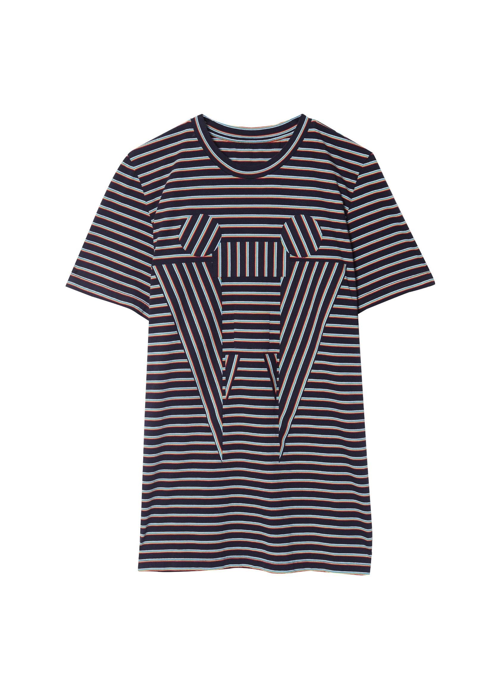 JNBY 5k4612000  t shirt