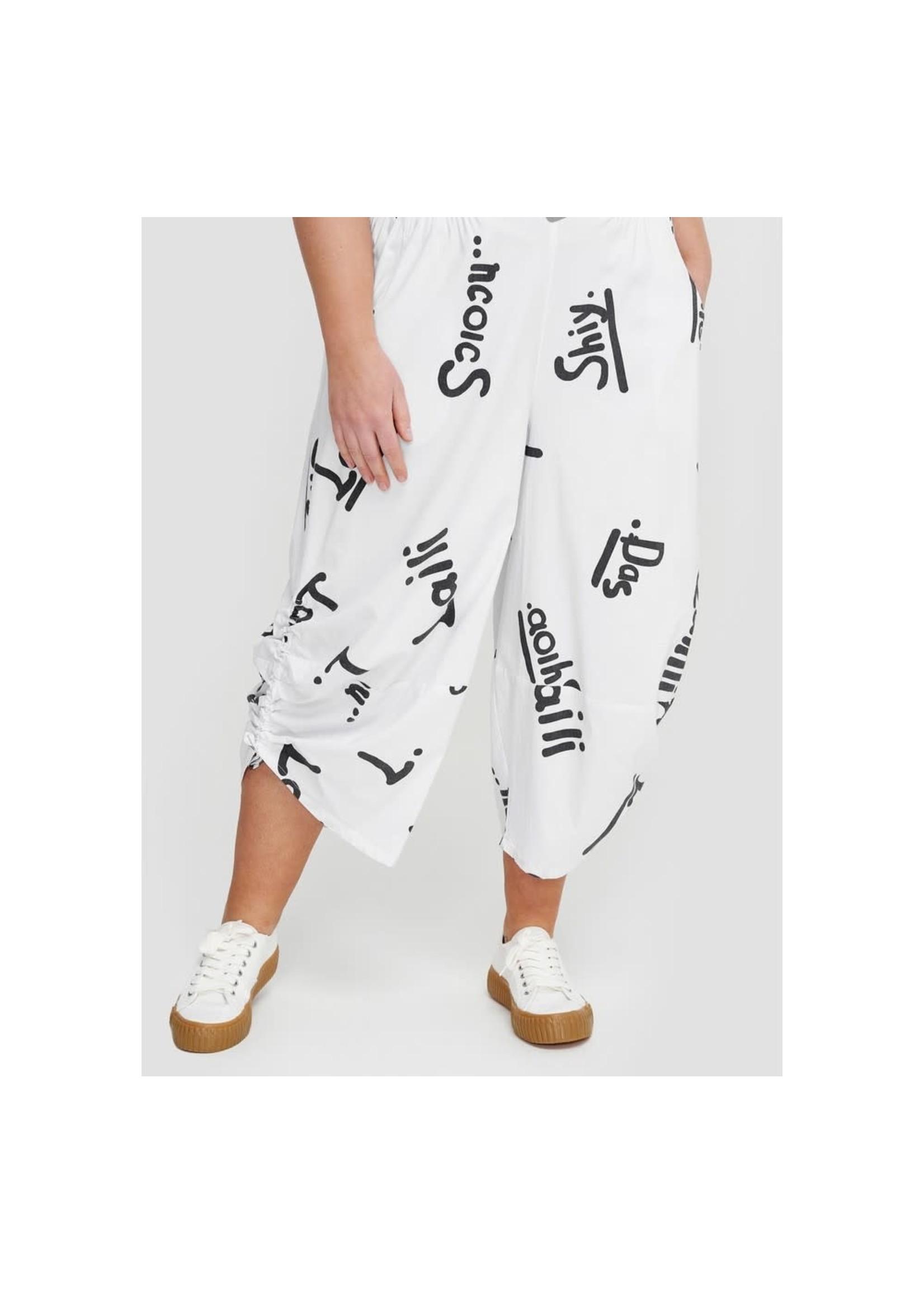 KEKOO trousers  dalli