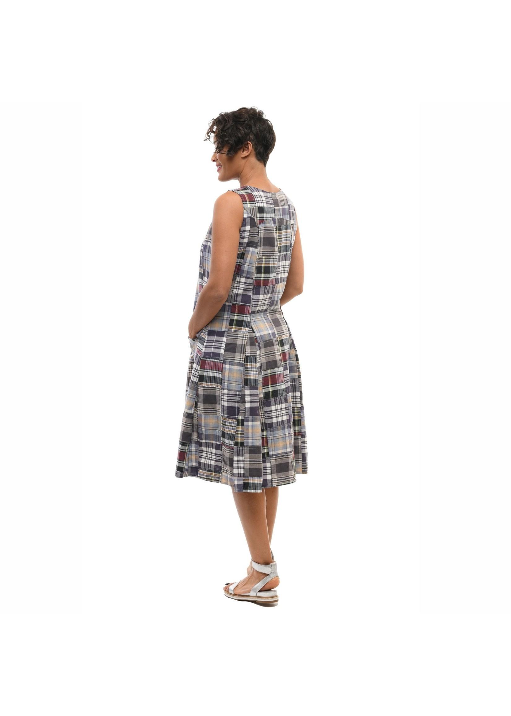 TULIP cv656 dress