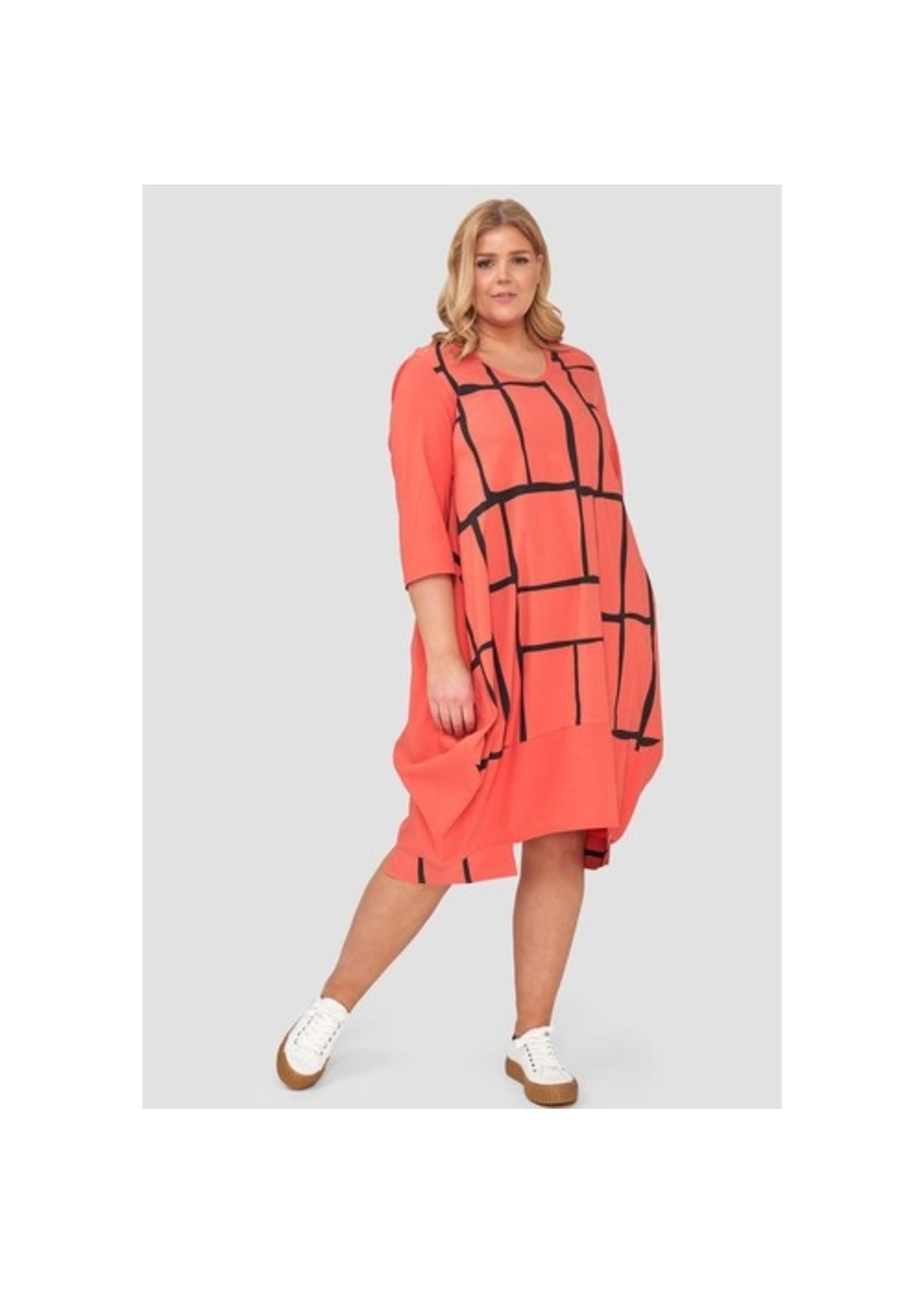 KEKOO 1204231 dress