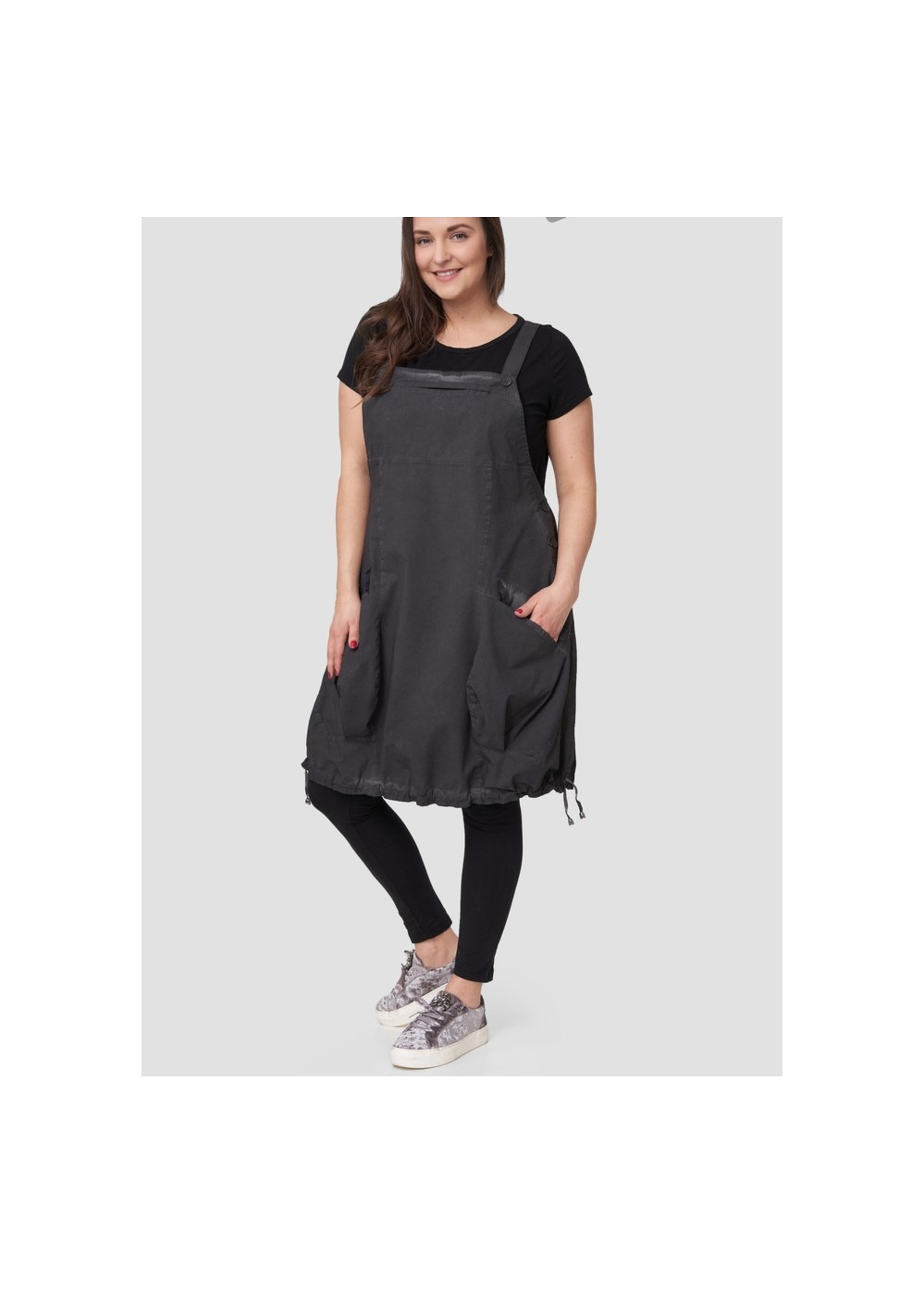 KEKOO 1307234 dress