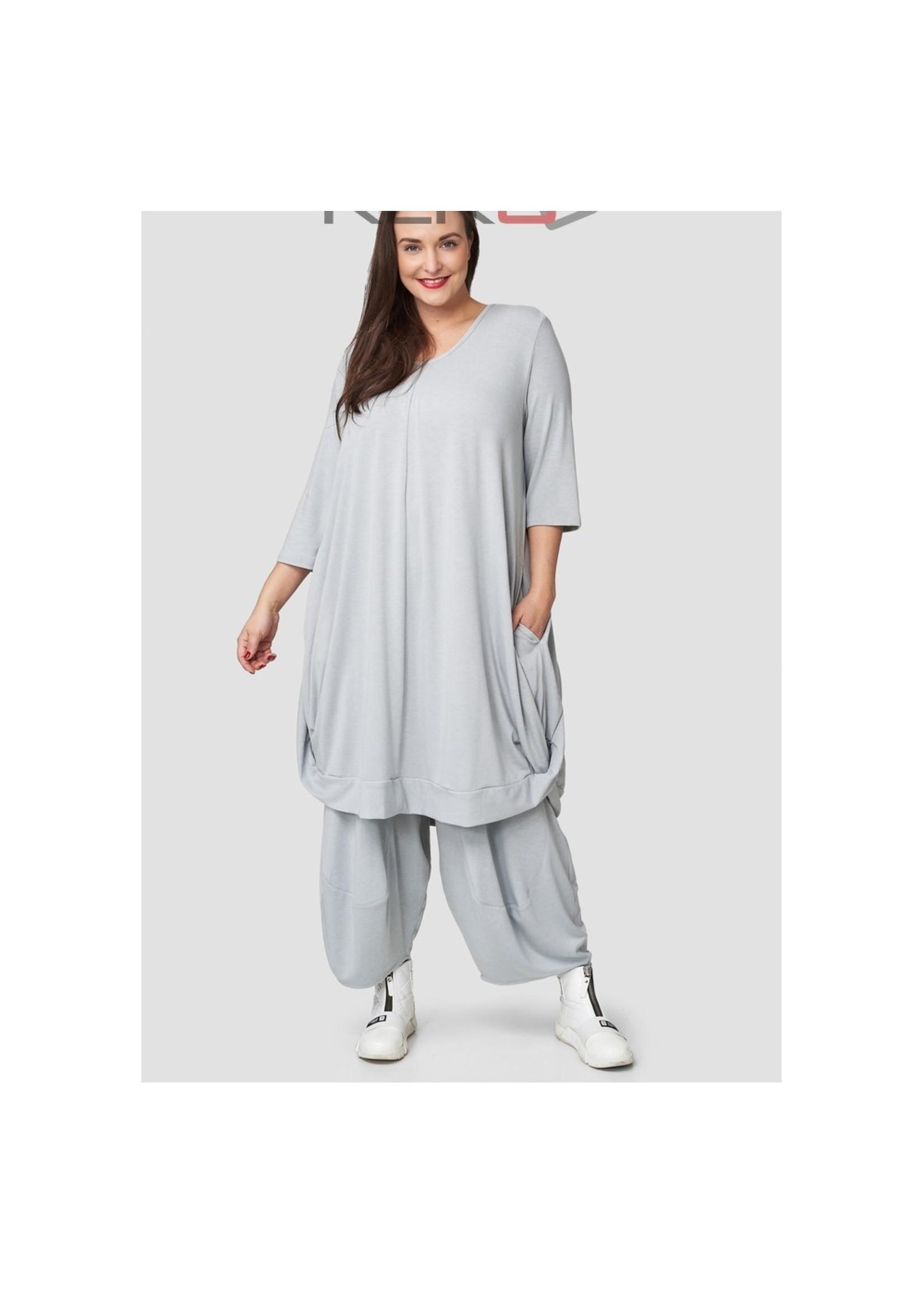 KEKOO 1209236 dress