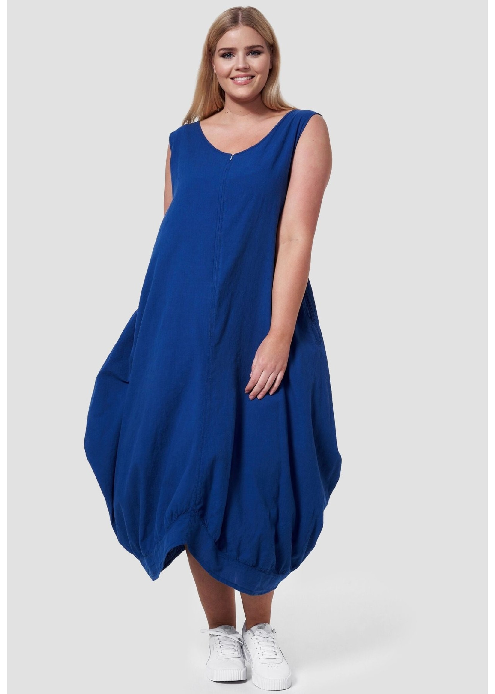 KEKOO 1236256 dress