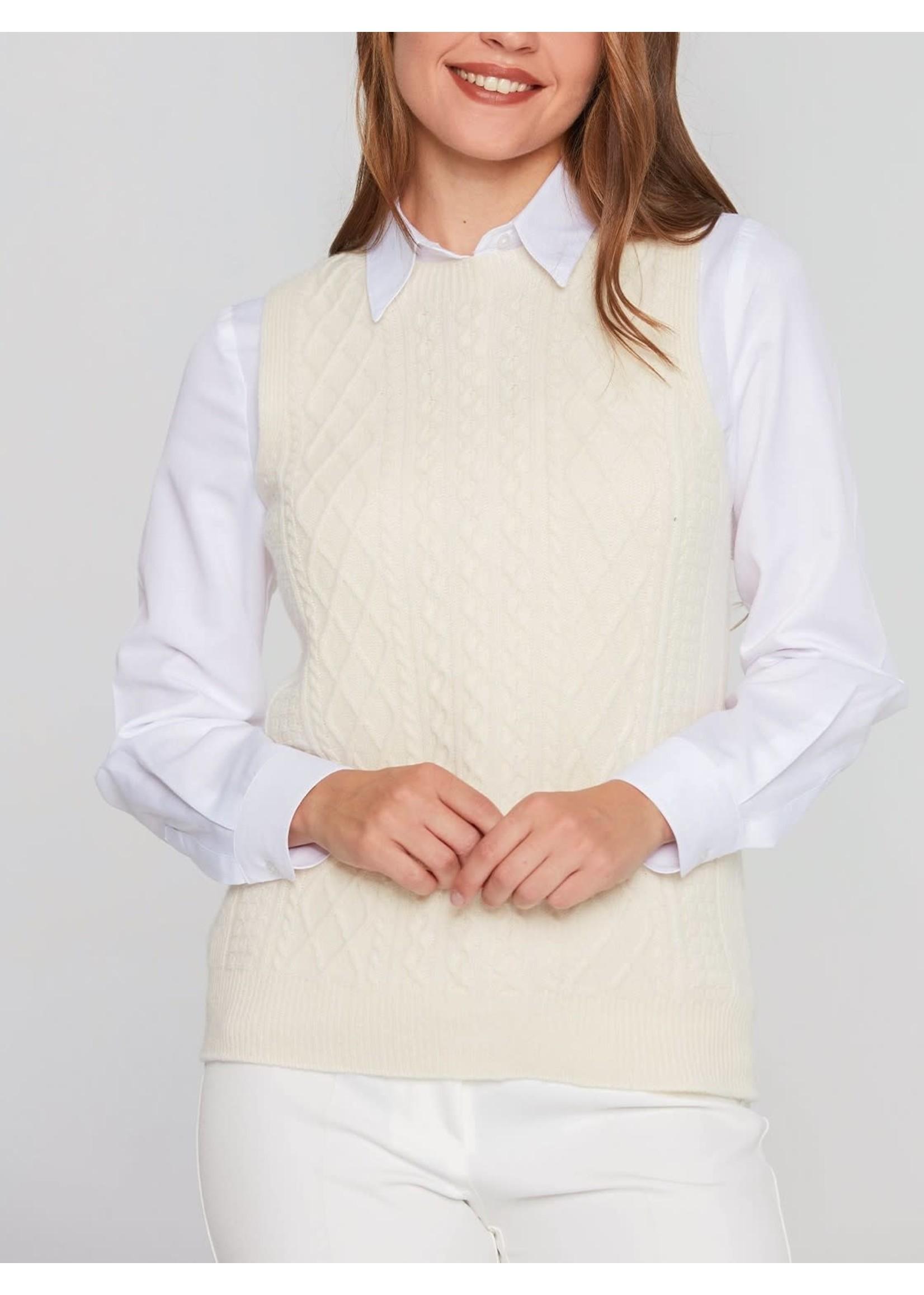 STEPPINOUT 21105 vest