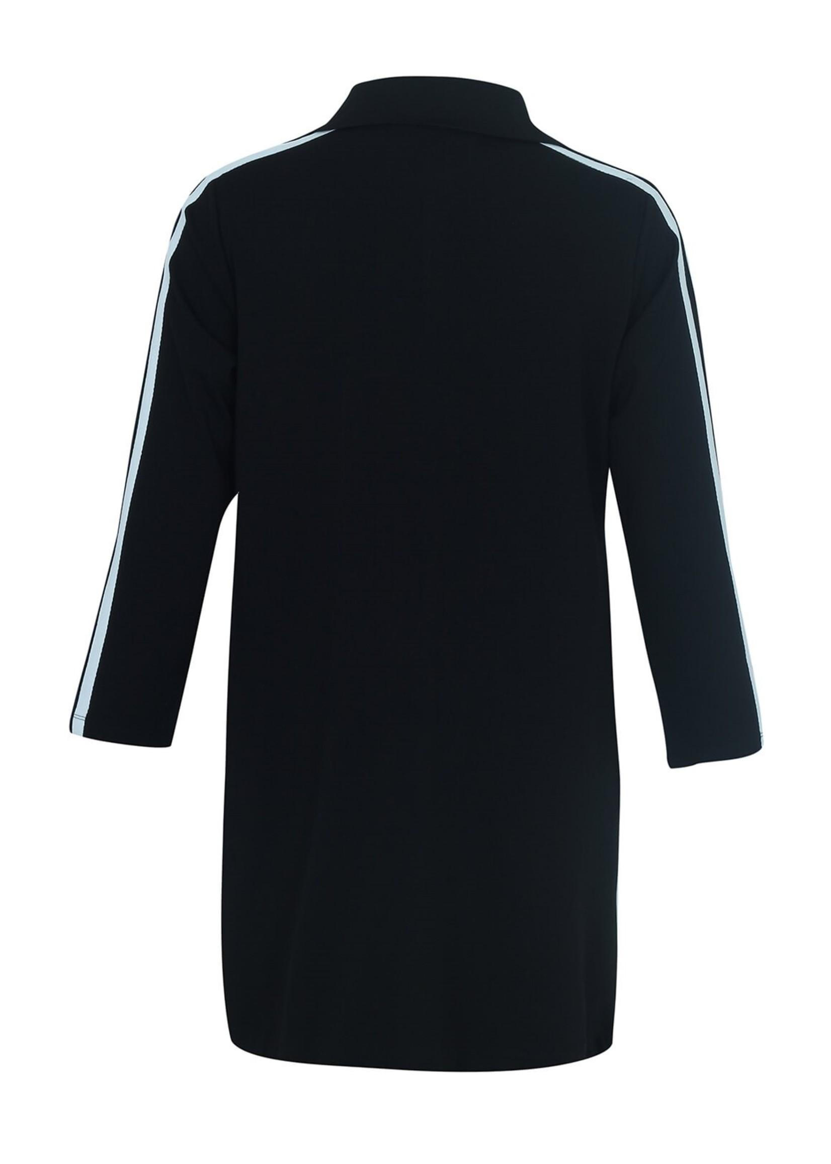 STEPPINOUT 1615 dress