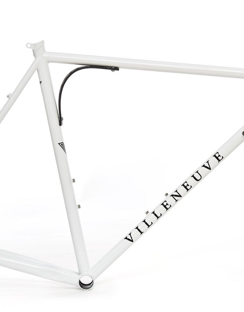 Bassi Villeneuve Frameset