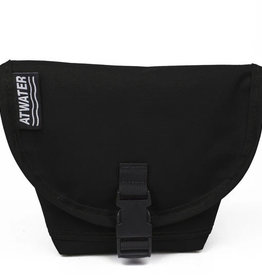 Atwater Hip Pouch