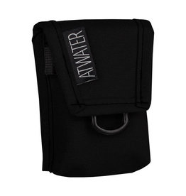Atwater Cell Pouch