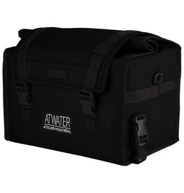 Atwater Porteur Chest Rack Bag