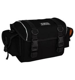 Atwater Grafter Saddle Bag