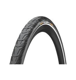 Continental Ride City Tire