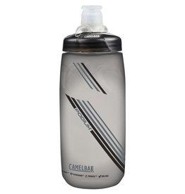 Camelbak Podium Water Bottle