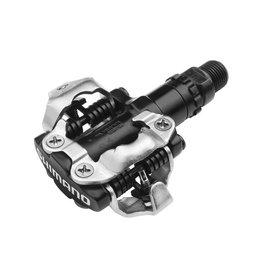 Shimano PD-M520 SPD Pedals