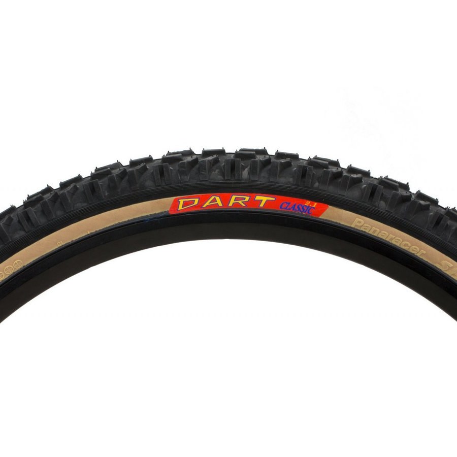 26-inch Tires (559mm)