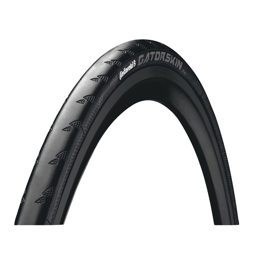 700C Tires (622mm)