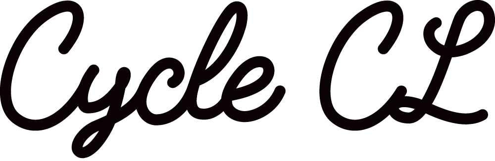C&L Cycles