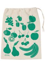 now designs Reusable Cotton Produce Bags