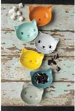 now designs Pinch Bowl Sets