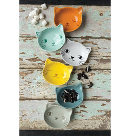 now designs Pinch Bowl Sets