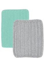 now designs Scrub & Scour Dishcloths