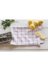 now designs Vintage Wash Dishtowel Set/2