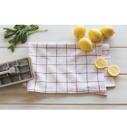 now designs Vintage Wash Dishtowel Set/2