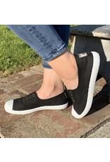 Victoria Organic Cotton Sneakers