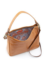 Hobo Delilah Crossbody Shoulder Bag