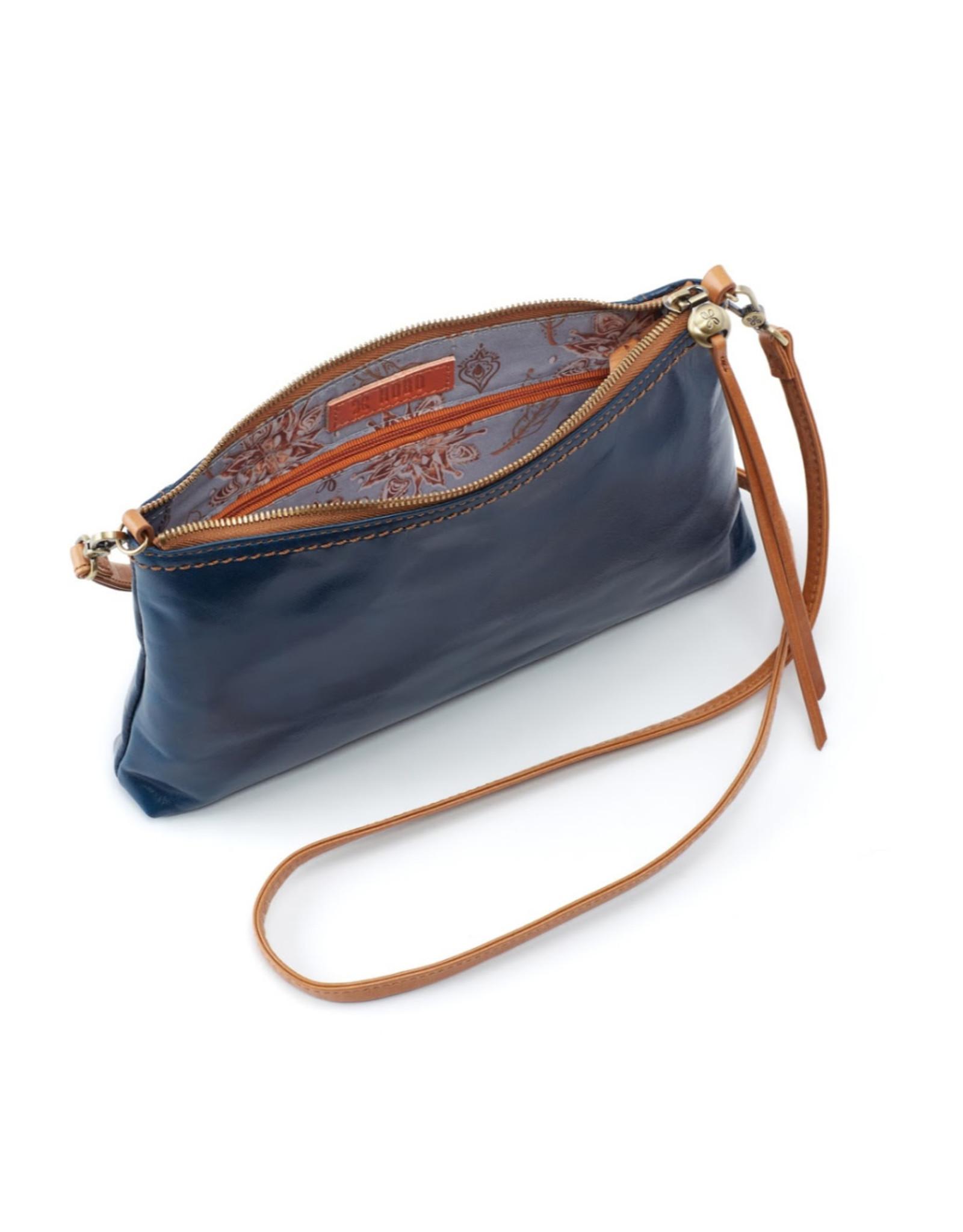 Hobo Darcy Crossbody Bag