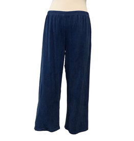Color Me Cotton Color Me Cotton Tencel Crop Pant