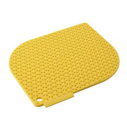 Charles Viancin Charles Viancin Honeycomb Potholder