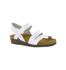 Naot Footwear Naot Kayla Sandal