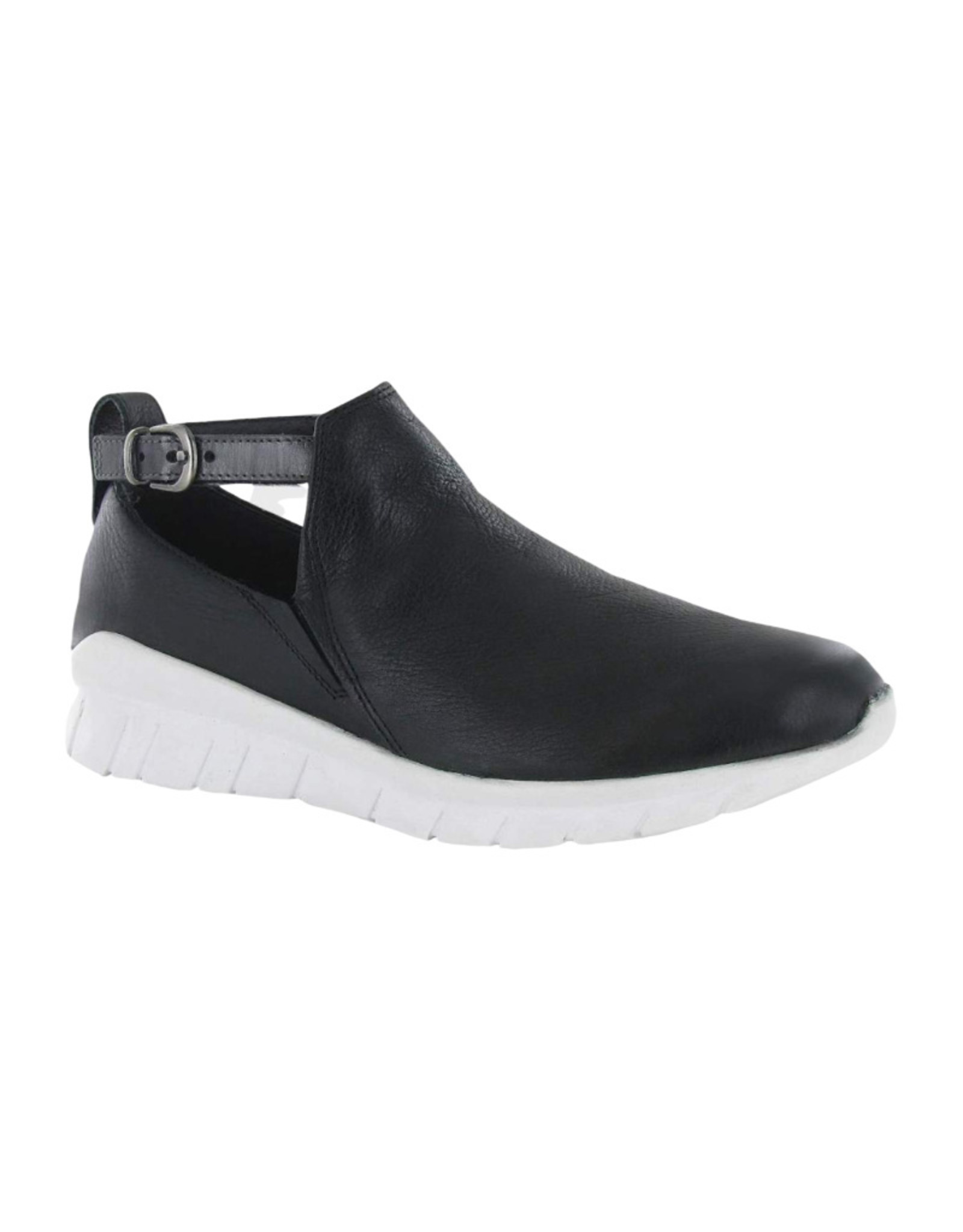 Naot Footwear Naot Cosmic Leather Sneaker