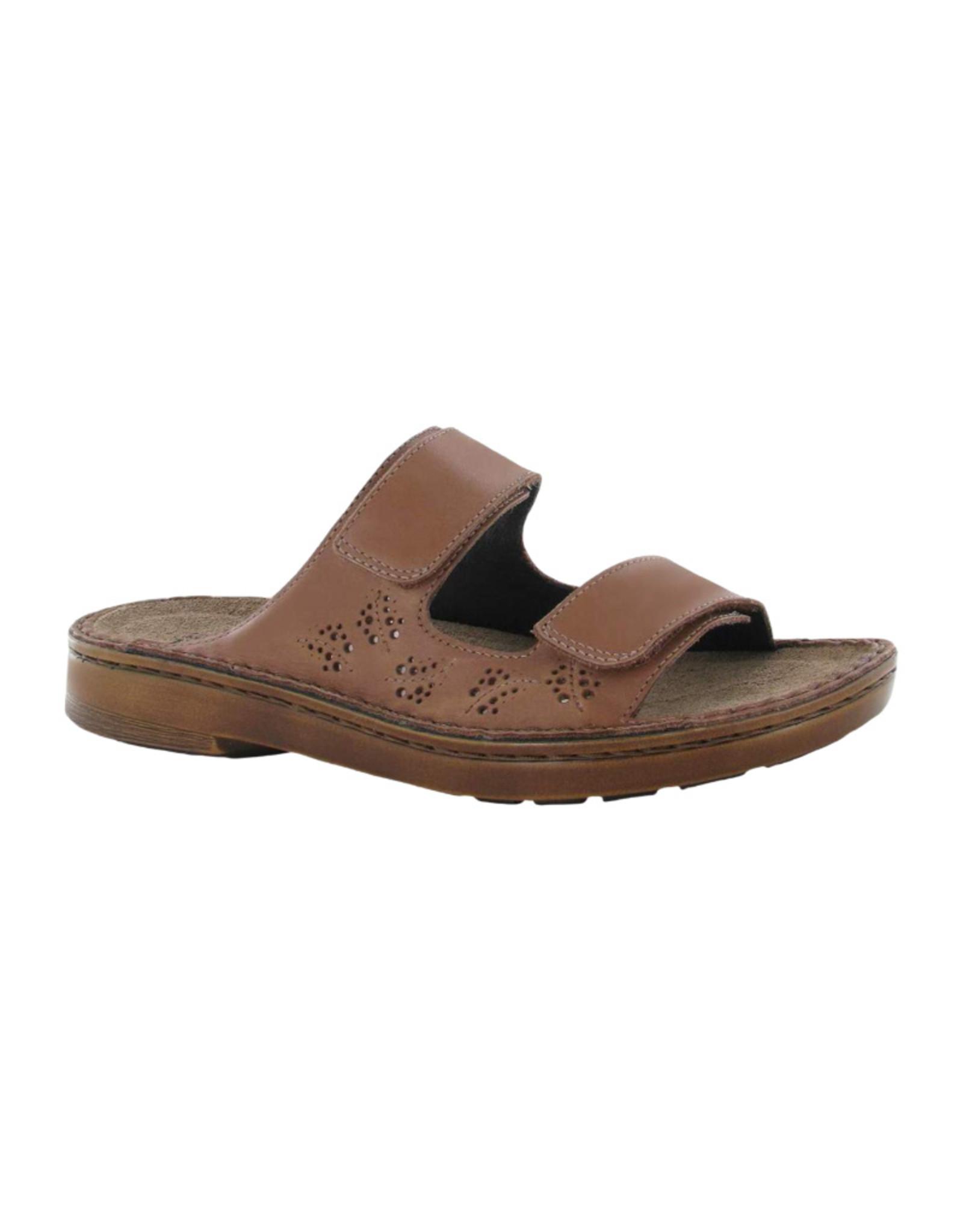 Naot Footwear Naot Trancoso Leather Slip On