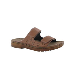 Naot Footwear Naot Trancoso Leather Slip On