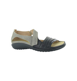 Naot Footwear Naot Papaki Leather Sandal