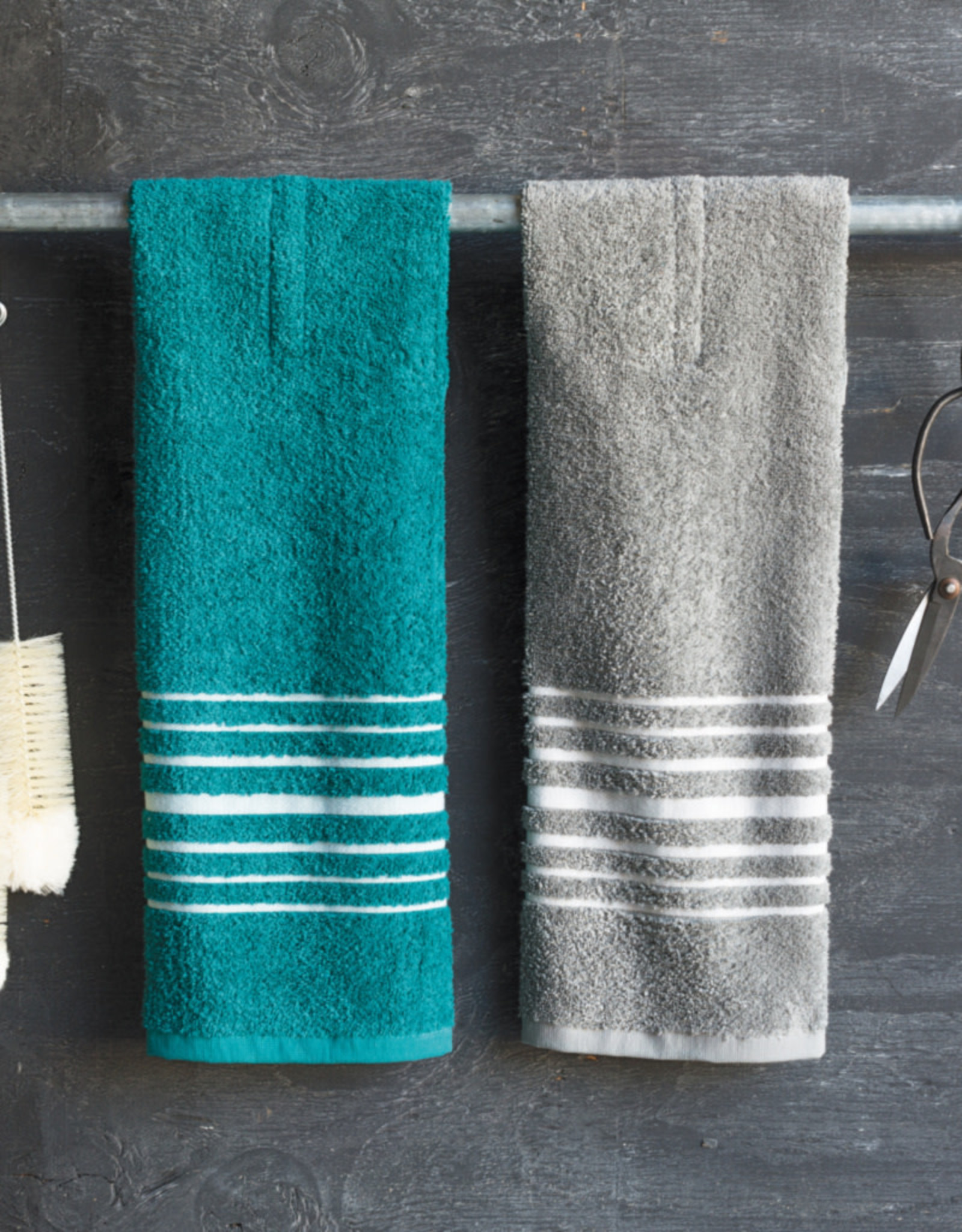 now designs Hang Up Towel