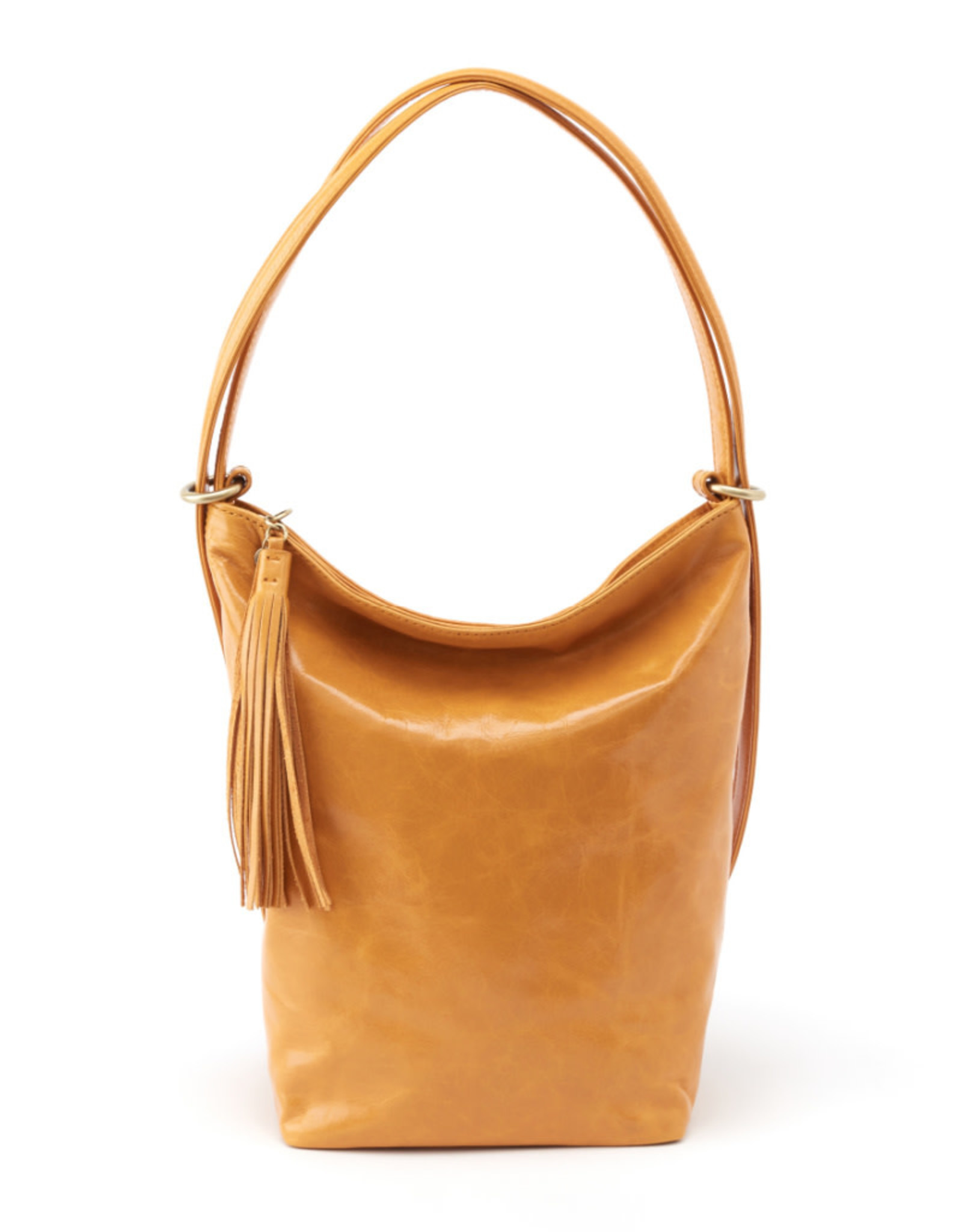 Hobo Blaze Convertible Bag