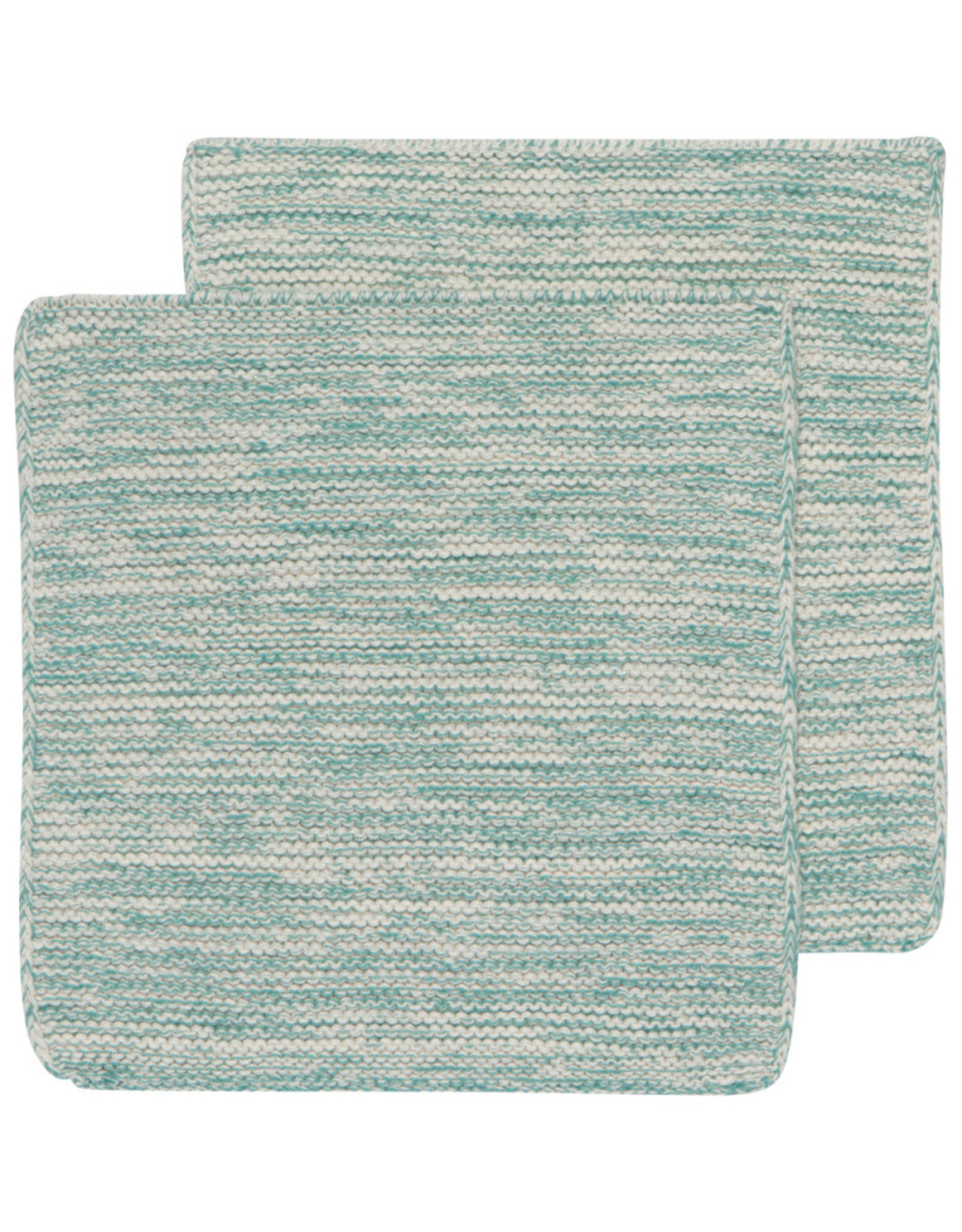 now designs Heirloom Collection Knit Dishcloth