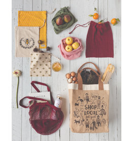 now designs Reusable Produce Bags