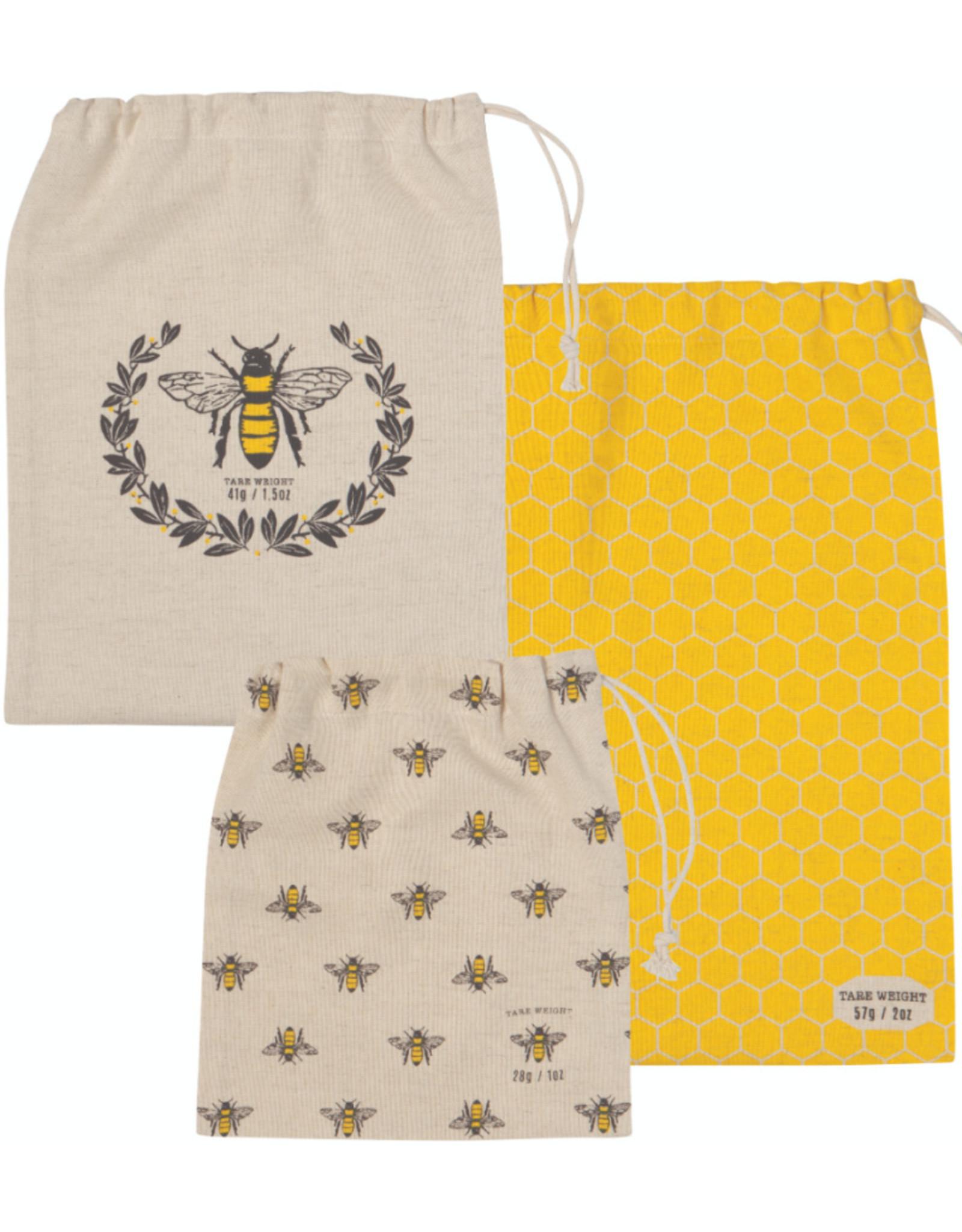 now designs Reusable Produce Bags