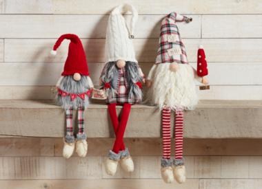Christmas Gifts & Decor