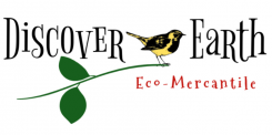 Discover Earth offers a unique collection of natural fiber women's clothing, new and vintage home and garden decor, accessories, locally handcrafted jewelry, gifts, comfort shoes and more.