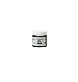 50 Shades of Green 1 oz CBD Infused Antioxidant Eye Cream