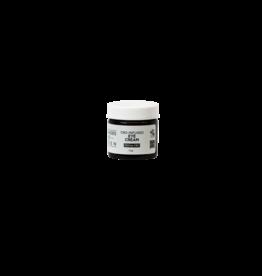 50 Shades of Green 1 oz CBD Infused Antioxidant Eye Cream