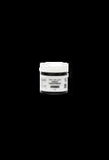 50 Shades of Green 1 oz Ultra Lift Night Treatment