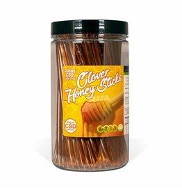 Good CBD Honey Sticks