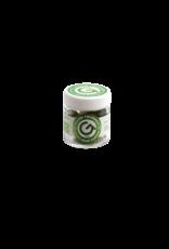Good CBD Hemp Flower- CBG John Snow Flower 3.5 grams