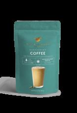 Pelicann Pelicann Canna Shake Coffee Large