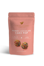 Pelicann Pelicann Chocolate Cake Pop Mix